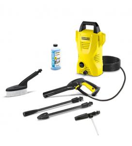 Karcher K2 Compact Car & Home Pressure Washer
