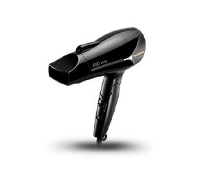 Panasonic Ionity Cool Hair Dryer -2000W -EH-NE64-K695