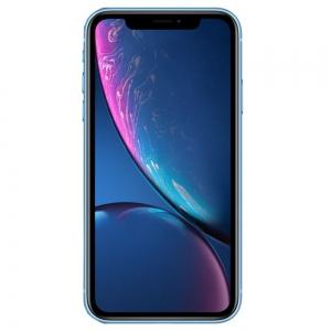 Apple iPhone XR 64GB - Blue