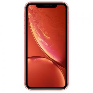 c91c36cefe07b Apple iPhone XR 64GB - Coral - إشتري الأن