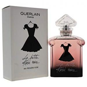 Guerlain La Petite Robe Noire EDP for Her - 100ml