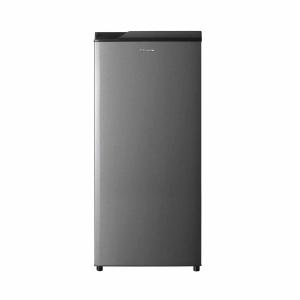 Panasonic Refrigerator Single Door 160L