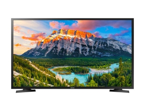 "Samsung 40"" Full HD TV - UA43NU7100KXZN"