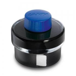 LAMY T 52 Ink Blue