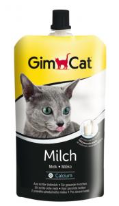 Gimpet Cat Milk 200ml