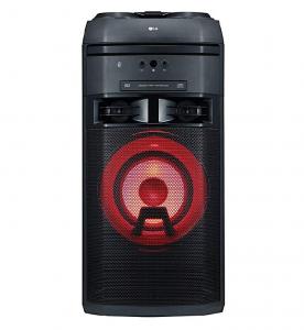 LG XBOOM HiFi Speaker System - 500W - OK55