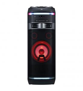 LG XBOOM HiFi Speaker System - 1000W - OK75
