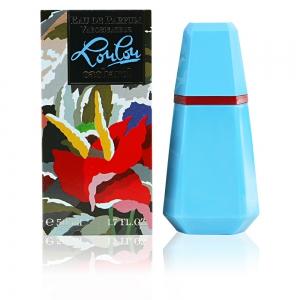 Cacharel Lou Lou Perfume For Women EDP - 50ml