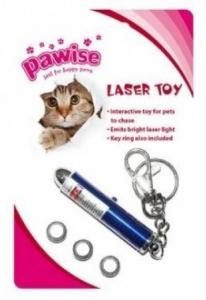 Pawise Laser Toy 7 cm