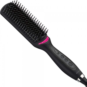 Revlon Salon One-step Straight and Shine Xl Heated Brush