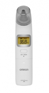Omron MC521 Ear Thermometer