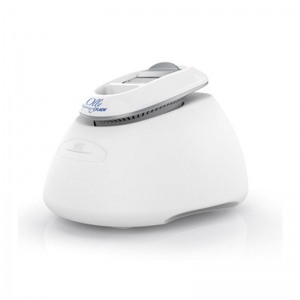 Flaem Olly Steam Humidifier