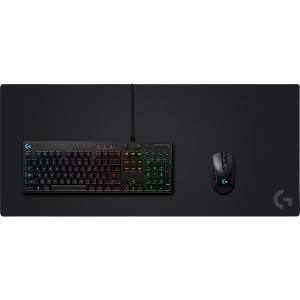 Logitech G840 XL Gaming Mouse Pad