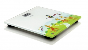 Laica Babyline Electronic Personal scale (PS3005)