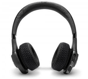 JBL Under Armour Sports Wireless Train Headphone