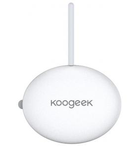 Koogeek Wearable Smart Baby Thermometer