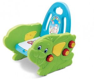 Baby Colorfull Chair