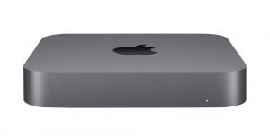 Apple Mac Mini Quad-Core i3  3.6GHz/128GB/Intel UHD Graphics (AP1MRTR2)