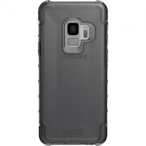 UAG Galaxy S9 Plyo Case-Ash