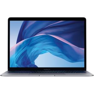 Apple MacBook Air 13 inch 1.6GHz Dual-Core i5 8GB 256GB - Space Gray