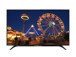 "Sharp FHD Smart LED TV - 50\"" Inch"
