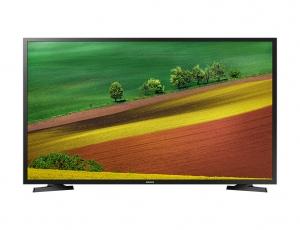 """Samsung 32"""" Full HD Flat Smart TV Series 5 - N5300"""
