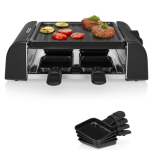 Orca Multifunction 3 In 1 Grill - 700W