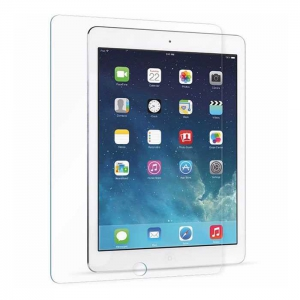 Porodo Temepered Glass Screen 0.33MM for iPad 12.9""