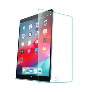 Porodo Temepered Glass Screen 0.33MM for iPad 11""