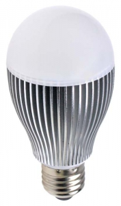Solarcenter LED Light Bulb
