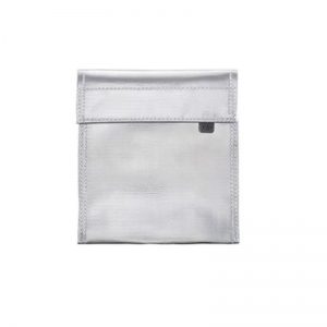 DJI Battery Safe Bag - Large Size