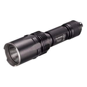 Nitecore Tiny Monster TM03 Flashlight - Cree XHP70 Led - 2800 Lumens
