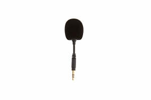 Dji OSMO Part 44 FM-15 Flexi Microphone-204