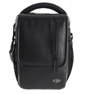Dji Mavic Part30 Shoulder Bag