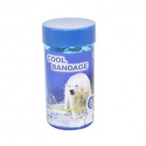 Cold Bandage Instant Ice Wrap Bandage