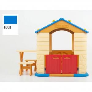 Edu-play Happy Play House