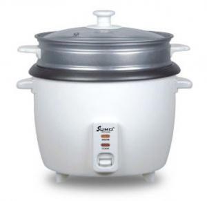 Sumo Rice Cooker Sx-100