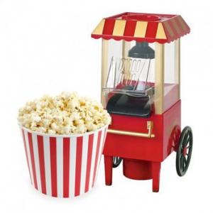 Sumo Popcorn Maker SX8300T