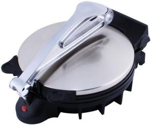 Sumo Roti & Chappati Maker (Trotilla)  Sx-8175