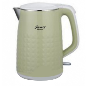 Sumo 1.5L Electric Kettle - SM-925