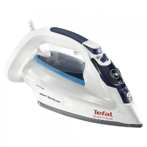 Tefal Smart Protect Iron - 2600W