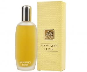 Clinique Aromatics Elixir Eau de Parfum Vaporisateur 100 ml - 3044