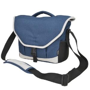 Benro CSC 20 Camera Bag (Light Grey Blue)