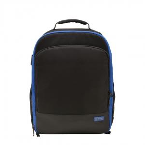 Benro Black Element Backpack ELB100