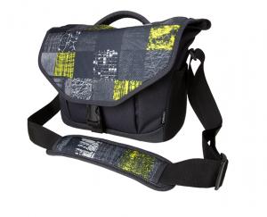Benro Smart II 30 Shoulder Bag