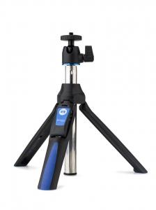 Benro BK10 Mini Tripod and Selfie Stick for Smartphone