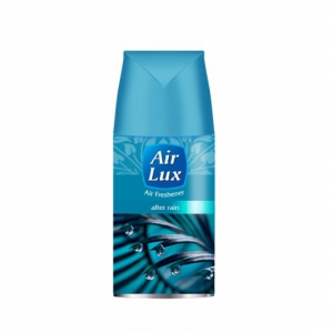 Air Lux Air Freshner Refill 260 ml - After Rain