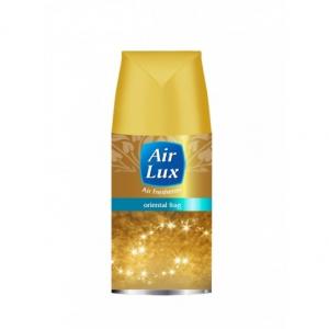 Air Lux Air Freshner Refill 260 ml - Oriental Frag