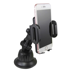 Digidock Mobile Holder Stand