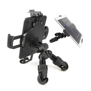 Digidock Car Tablet Holder Headrest